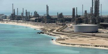 BAE, Pakistan'da petrol rafinerisi inşa edecek