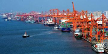 Çin'in Fujian eyaleti, nakliye ve liman geliştirme için 1,17 milyar dolar yatırım yapacak