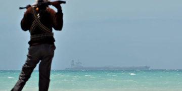 Rusya büyükelçiliği: Benin'de kaçırılan Rus denizcilerin yeri bilinmiyor