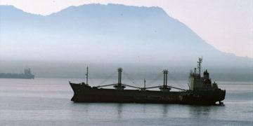 Rus gemisinin mürettebatı, tekrar açlık grevine başladı