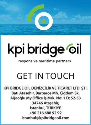 kpi Bridge Oil