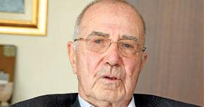 Osman Öndeş