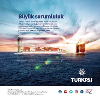 Türk P&I Sigorta Sağ 1